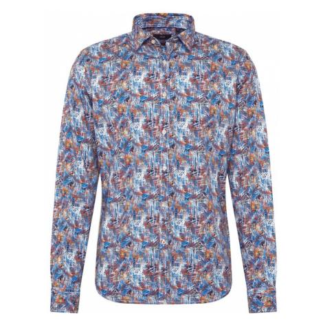 CINQUE Koszula 'CISPUKY' jasnoniebieski