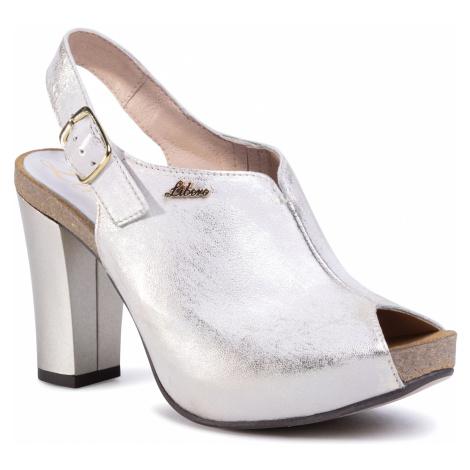 Sandały LIBERO - 4290 100