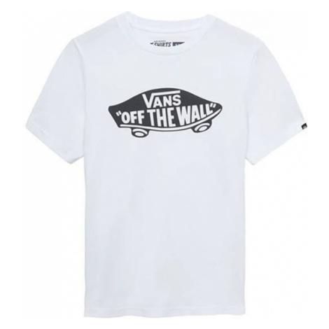 Koszulka dziecięca Vans OTW Boys VN000IVEYB2