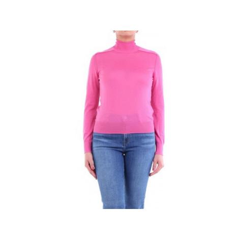 Swetry Bottega Veneta 631292VKW30