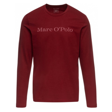 Longsleeve Marc O'Polo