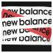 New Balance Box QTT T Shirt Mens
