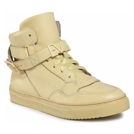 Sneakersy EVA MINGE - EM-08-07-000588 152