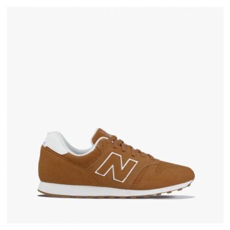 Buty męskie sneakersy New Balance ML373MTB