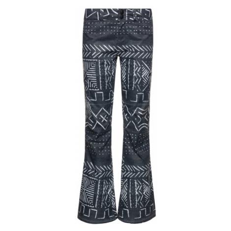 Spodnie snowboardowe DC