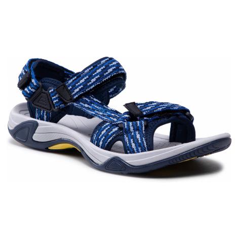 Chłopięce sandały Cmp