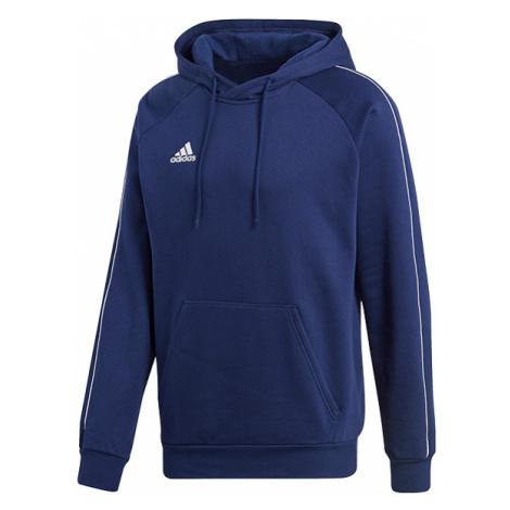 """Bluza adidas Core 18 Hoody (CV3332)"""