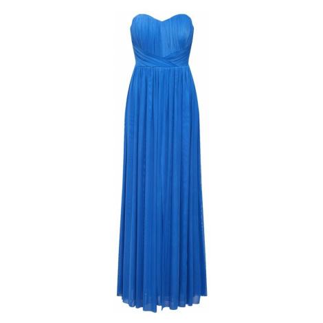 Lipsy Suknia wieczorowa 'Bella' niebieski