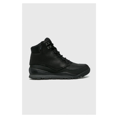The North Face - Buty Men's Edgewood 7