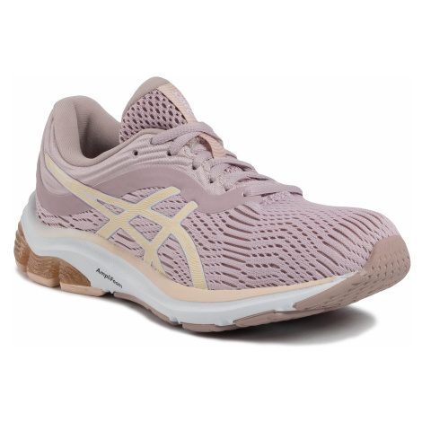 Buty ASICS - Gel-Pulse 11 1012A467 Watershed Rose/Cozy Pink 701