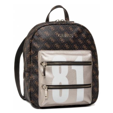 Guess Plecak Caley (SG) HWSG76 74330 Brązowy