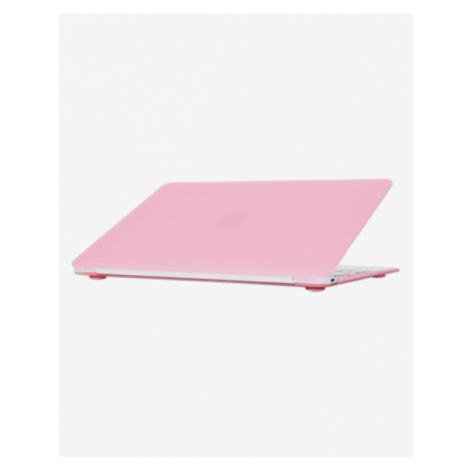 """Epico Etui na MacBook 12"""" Różowy"""