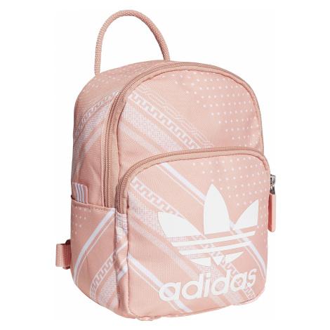 plecak adidas Originals Backpack XS - Multicolor
