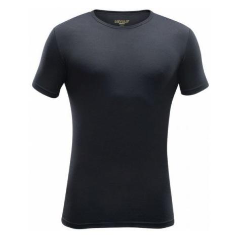 Devold BREEZE MAN T-SHIRT - Wełniana koszulka męska