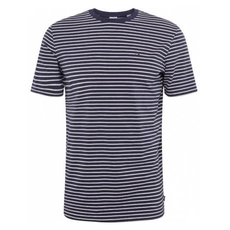 SCOTCH & SODA Koszulka ciemny niebieski