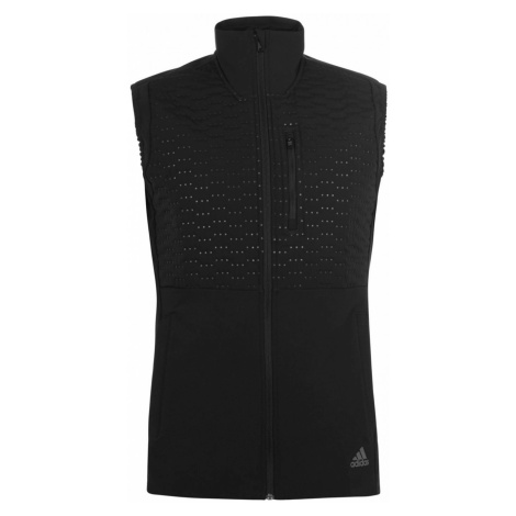 Adidas Vest Mens