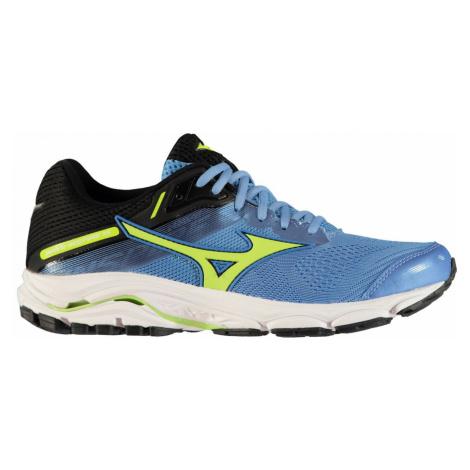 Mizuno Wave Inspire 15 Mens Running Shoes