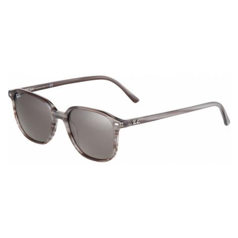 Ray-Ban Okulary przeciwsłoneczne szary