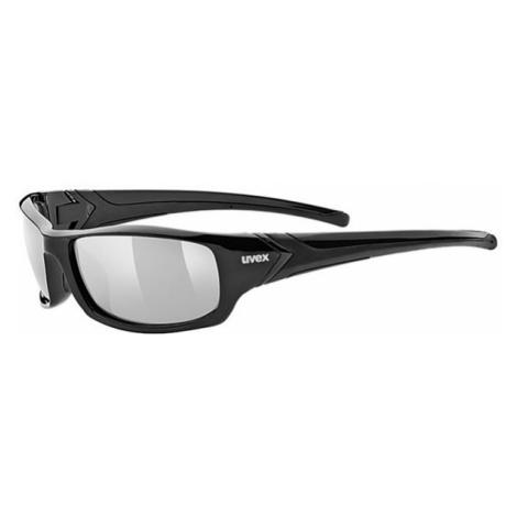 Uvex SPORTSTYLE 211 - Okulary przeciwsłoneczne sportowe