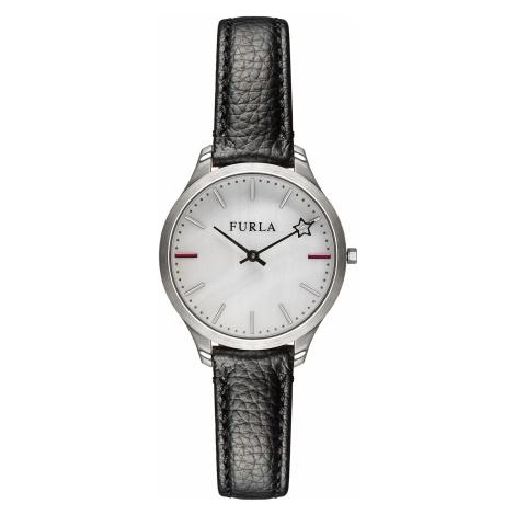 Zegarek FURLA - Like 997549 W W522 I44 Onyx
