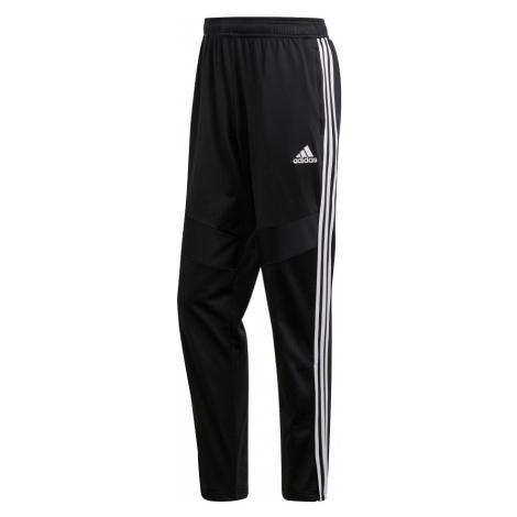 Spodnie adidas Tiro 19 Polyester (D95924)