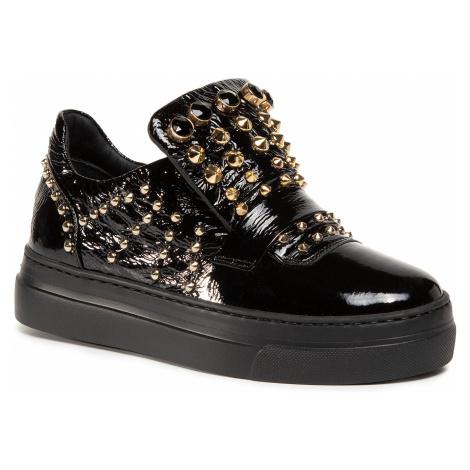 Sneakersy EVA MINGE - EM-49-08-001040 301