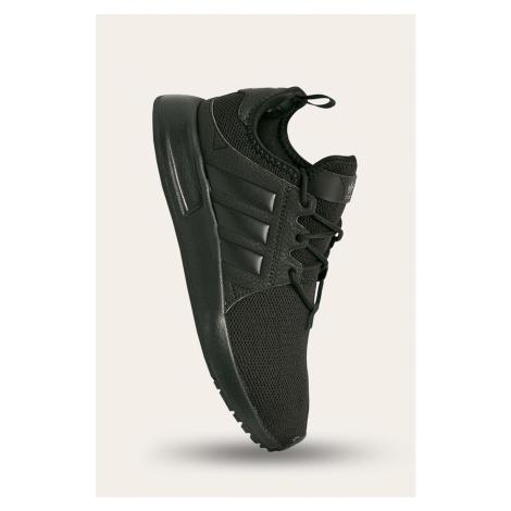 Adidas Originals - Buty dziecięce X_Plr J