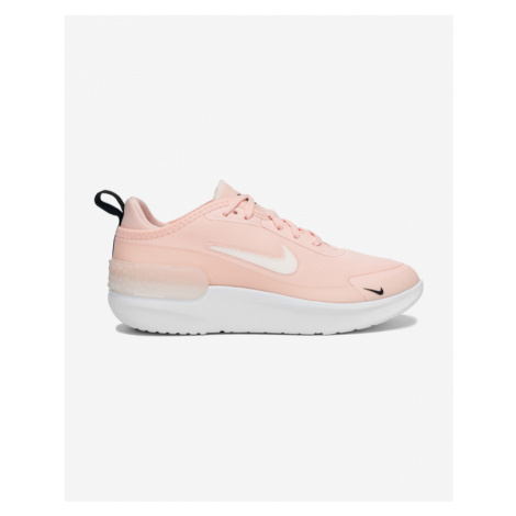 Nike Amixa Tenisówki Beżowy