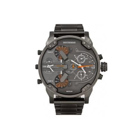 Pánské hodinky Diesel DZ7315