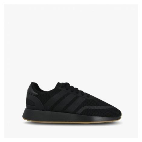 Buty męskie sneakersy adidas Originals Iniki Runner N-5923 BD7932
