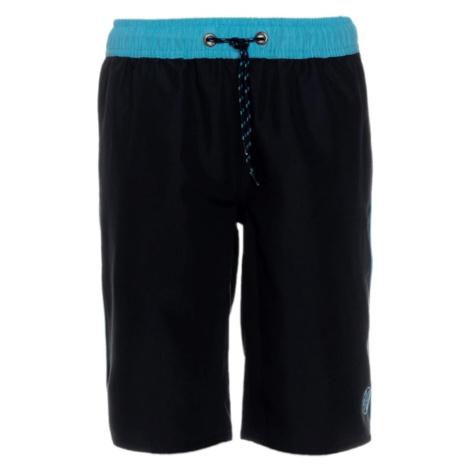 Boy's swimming shorts SAM73 BS 516 Sam 73