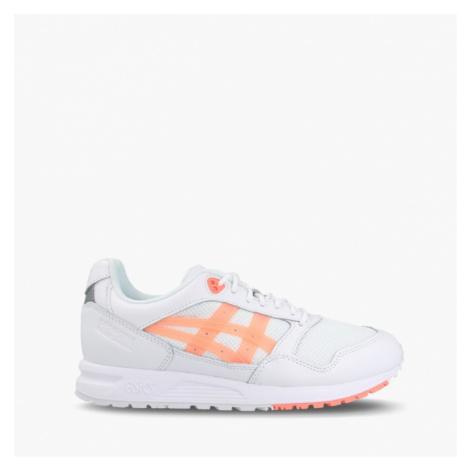 Buty damskie sneakersy Asics GEL Saga 1192A059 101