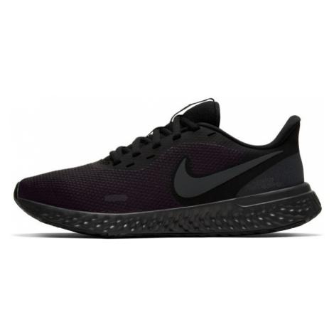 Damskie buty do biegania Nike Revolution 5 - Czerń