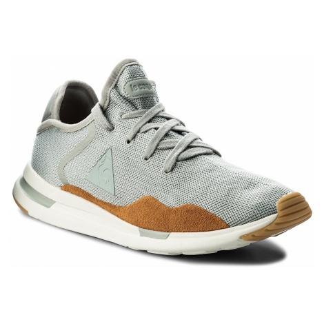 Sneakersy LE COQ SPORTIF - Solas Craft 1810356 Limestone