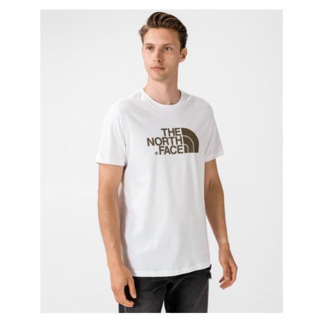 The North Face Easy Koszulka Biały