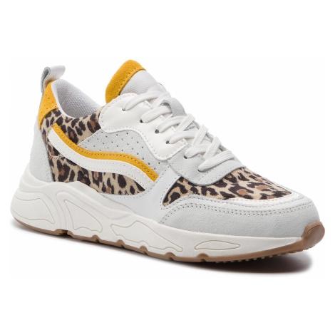 Sneakersy EVA MINGE - EM-18-06-000074 618