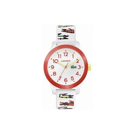 Zegarek dziecięcy Lacoste 2030018
