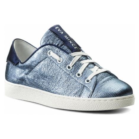 Sneakersy EVA MINGE - Guecho 3T 18GR1372428ES 713