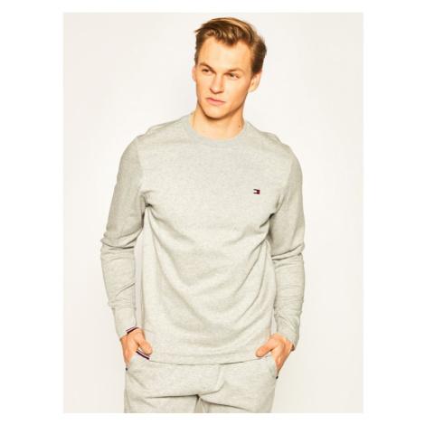 Bluza Tommy Hilfiger Tailored