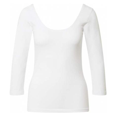 Blend She Koszulka 'BSlaban' biały
