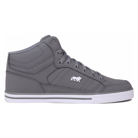 Lonsdale Canons Mens Trainers
