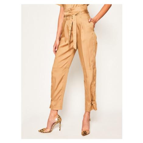 Spodnie materiałowe Manila Grace