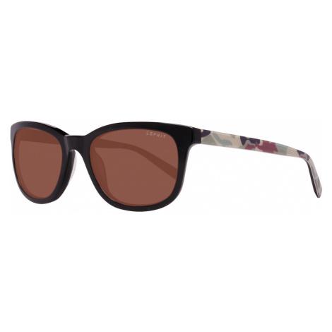 Sunglasses ET17890 535 53 Esprit