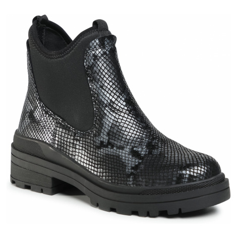 Damskie Chelseae Boots Caprice