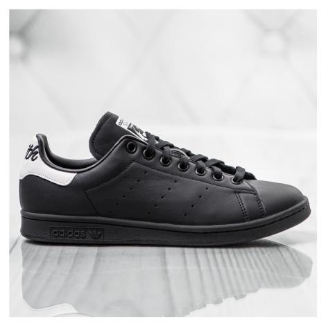 Adidas Stan Smith EE5819