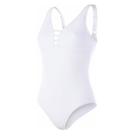 Strój kąpielowy damski Speedo Opalgleam 811824