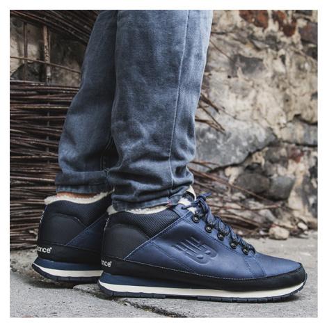 Buty męskie sneakersy New Balance H754LFN