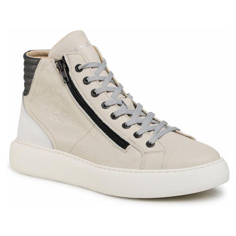Sneakersy RAGE AGE - RA-06-02-000084 102