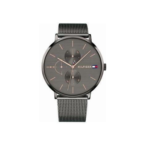 Zegarek damski Tommy Hilfiger 1781945