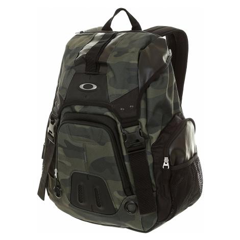 plecak Oakley Gearbox LX - Core Camo